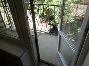 3х комнатная квартира в Одессе Канатная. - Фото 5