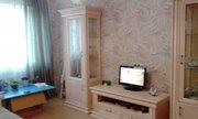 1 комнатная квартира г. Сергиев Посад - Фото 4