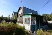 Недорогой дом в Юдановке - Фото 4