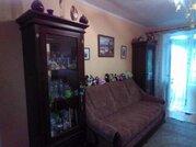 Квартира, город Херсон, Купить квартиру в Херсоне по недорогой цене, ID объекта - 316861426 - Фото 3