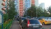 Продажа квартиры, м. Отрадное, Ул. Хачатуряна, Купить квартиру в Москве по недорогой цене, ID объекта - 321294824 - Фото 24