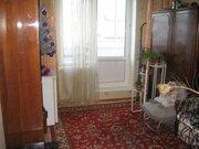 Отличная 2-комнатная квартира в Новой Москве - Фото 4