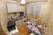 Продается 2 комн. квартира в поселке Скоропусковский - Фото 1