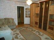 Сдается 3х комнатная квартира в Обнинске - Фото 4