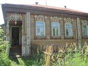 Добротный дом с русской печью - Фото 1