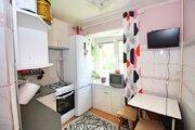 Квартира в Звенигороде - Фото 1