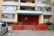 Продажа 2-х комнатной квартиры на ул. Габричевского, дом 10, корп. 3 - Фото 2