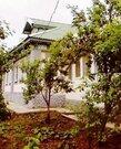 Продается Дом 191 кв.м. Волоколамский район деревня Анино - Фото 4