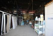 Готовый бизнес в Сочи - Фото 1