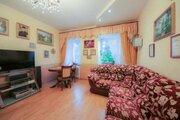 Купить квартиру в Гатчине - Фото 1