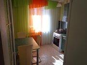 3-х комн. квартира 65 кв.м. на 3/9 эт. кирпичного дома - Фото 2
