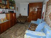 Продается 1 квартира в центре г Электрогорск 60 км от МКАД! - Фото 1