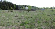 10 соток ИЖС у леса - Фото 3