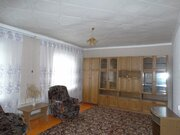 Продам коттедж/дом в Рязанской области в Кадомском районе - Фото 5
