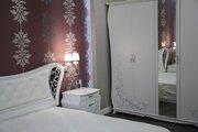 8 600 000 Руб., Вашему вниманию предлагается 3-комнатная, элитная квартира на Щорса 9/1, Купить квартиру в Томске по недорогой цене, ID объекта - 321437434 - Фото 8