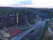 ЖК Олимпийская Ривьера Новогорск - Фото 2