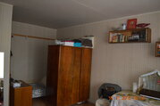 Продажа квартиры, м. Улица Горчакова, Чечерский пр - Фото 5