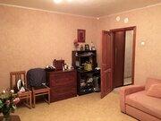 2-комнатная квартира ул Военный городок, д.3 - Фото 3