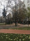 2 комн возле метро Алексеевская 3 мин пешком - Фото 2