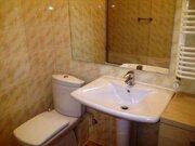 Сдается двухкомнатная квартира в Томилино - Фото 2