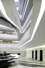 "Офис в новом, знаковом Бизнес центре класса ""А+"", 6 250 кв.м. - Фото 3"