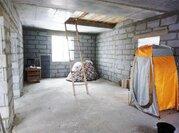 Продажа коттеджа в кп Александрия Каменск-Уральский тракт - Фото 4
