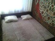 Трехкомнатная квартира по доступной цене - Фото 4