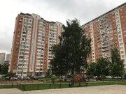 Самая лучшая квартира В балашихе! - Фото 2