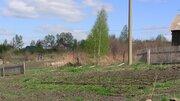 Продажа участка, Новокузнецк - Фото 1