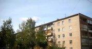 Продам 2комнатную квартира ул. Ворошилова 63 - Фото 1