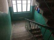 3-комн.квартира с раздельными комнатами, ж/д ст.Москворецкая - Фото 2