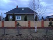 Продам дом в Клинском районе - Фото 2