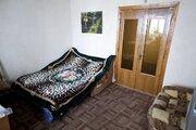 Посуточно комнаты wi-fi, Кабельное тв, Ремонт, тёплая вода. возле Вокза, Комнаты посуточно в Ивано-Франковске, ID объекта - 700080282 - Фото 6