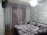 2 550 000 Руб., Срочно продам квартиру, Купить квартиру в Таганроге по недорогой цене, ID объекта - 323292403 - Фото 4