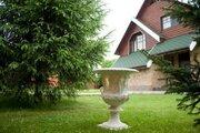 Замечательный коттедж с банкетный залом - Фото 3