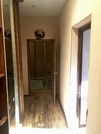 Продажа 2-х комнатной квартиры Королев, ул.Циолковского, 25 - Фото 3