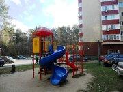 1 комнатная квартира, Большевик, Ленина 112, Серпуховский р-н - Фото 1