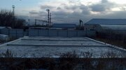 Продажа участка, Липецк, Ул. Бабушкина - Фото 4