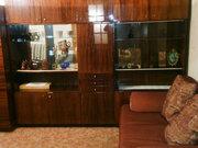 16 000 Руб., Сдаётся 1 к.кв. на ул. Тимирязева в кирпичном доме рядом с парком, Аренда квартир в Нижнем Новгороде, ID объекта - 320464095 - Фото 7