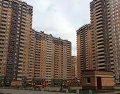 Продажа квартиры, м. Лесная, Ул. Кушелевская дорога - Фото 4