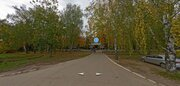 1 500 000 Руб., Продаю трехкомнатную квартиру на ул. Плеханова, Купить квартиру в Бору по недорогой цене, ID объекта - 325180584 - Фото 3