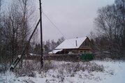 Продается участок 32 сотки в д. Шиклово (гор. Карабаново) - Фото 1