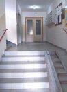 Продается 1-комнатная квартира г. Дедовск, - Фото 2