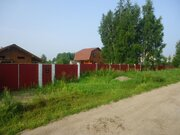 Продаются 2 дома общей площадью 320м2 на участке 30 соток ИЖС - Фото 5