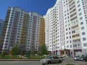 """Продается 1-комнатная квартира в микрорайоне """"Губернский"""" - Фото 1"""