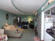 Продажа 4-х комнатной квартиры в Дедовске - Фото 1