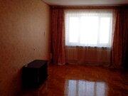 3 комнатная чешка, ул. Транспортная, д. 83 - Фото 3