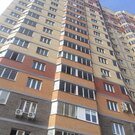 Продаем квартиру в новом доме на правобережье - Фото 2