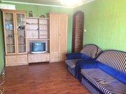 Продается 3к.кв. в г. Раменское ул. Космонавтоа, д. 10 с мебелью - Фото 1