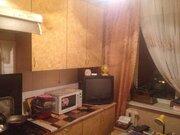 Продается 1-комнатная квартира Белкинская 45 - Фото 3